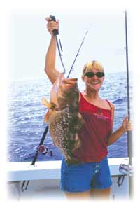 Fishing florida includes backwater and offshore fishing for Naples tides for fishing